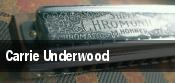 Carrie Underwood Biloxi tickets