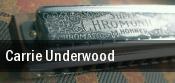 Carrie Underwood Schottenstein Center tickets
