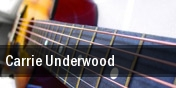 Carrie Underwood Time Warner Cable Arena tickets