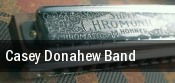 Casey Donahew Band Chicago tickets