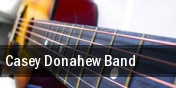 Casey Donahew Band Iowa City tickets