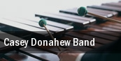 Casey Donahew Band Riverdome At Horseshoe Casino tickets