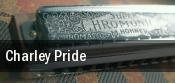 Charley Pride Marksville tickets