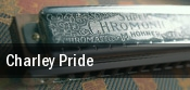 Charley Pride Treasure Island Event Center tickets