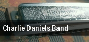 Charlie Daniels Band Ballroom Theater tickets