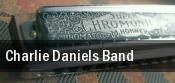 Charlie Daniels Band Ballroom Theater tickets