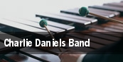Charlie Daniels Band Medina Entertainment Center tickets