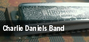 Charlie Daniels Band Newberry tickets