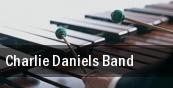 Charlie Daniels Band Salamanca tickets