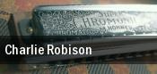 Charlie Robison Dallas tickets