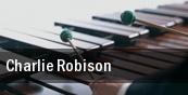 Charlie Robison Fort Worth tickets