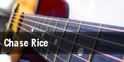 Chase Rice Sacramento tickets