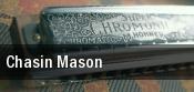 Chasin Mason Oshkosh tickets
