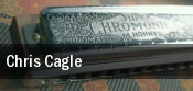 Chris Cagle Indianapolis tickets