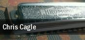 Chris Cagle Missouri State Fairground tickets