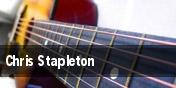 Chris Stapleton Xfinity Center tickets