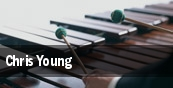 Chris Young Columbia tickets