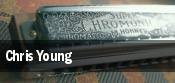 Chris Young Detroit tickets