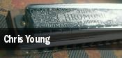 Chris Young Honda Center tickets