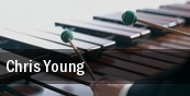 Chris Young Tucson tickets