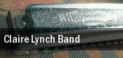 Claire Lynch Band tickets
