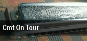 CMT on Tour CFSB Center tickets