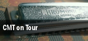 CMT on Tour Mizzou Arena tickets