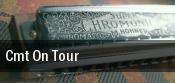 CMT on Tour Monroe Civic Center Arena tickets