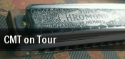 CMT on Tour Monroe tickets