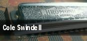 Cole Swindell Estero tickets