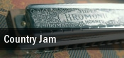 Country Jam Country Jam USA Campground tickets