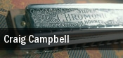 Craig Campbell tickets