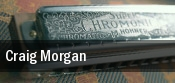 Craig Morgan Eight Seconds Saloon tickets