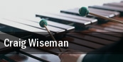 Craig Wiseman tickets