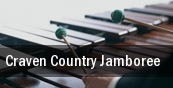 Craven Country Jamboree tickets