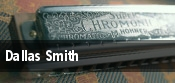 Dallas Smith tickets