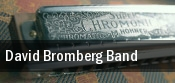 David Bromberg Band Albany tickets