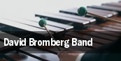 David Bromberg Band Cleveland tickets