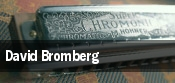David Bromberg Carrboro tickets