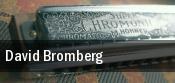 David Bromberg Rochester tickets
