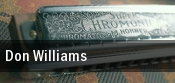 Don Williams Salem tickets