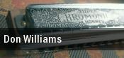 Don Williams Salem tickets