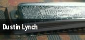 Dustin Lynch Deadwood tickets