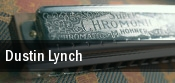 Dustin Lynch Eight Seconds Saloon tickets
