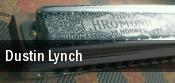 Dustin Lynch Noblesville tickets