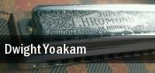 Dwight Yoakam Montgomery tickets