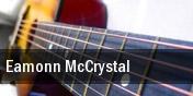 Eamonn McCrystal Nashville tickets
