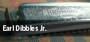 Earl Dibbles Jr. tickets