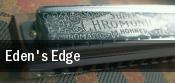 Eden's Edge Country Thunder USA tickets
