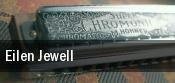 Eilen Jewell Mansfield tickets